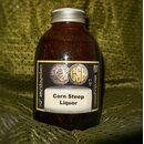 Corn Steep Liquor (500ml)