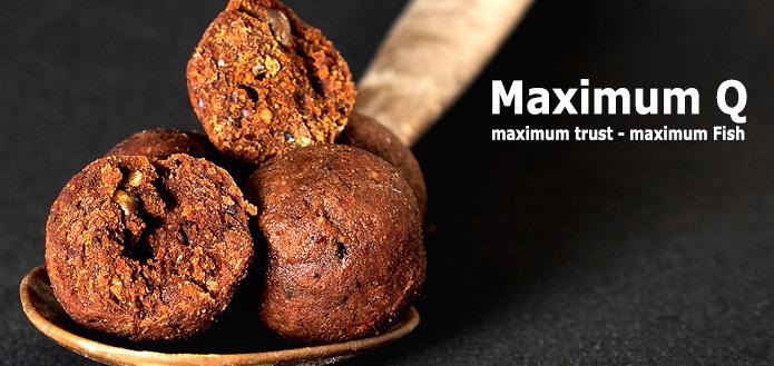 MaximumQ